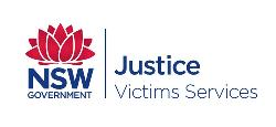 nswvictimservices