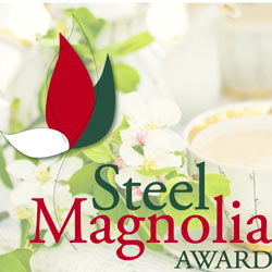 events-steel-magnolia